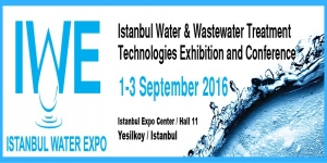 /news/96-iwe-istanbul-water-expo-01-03-sep-,-2016.html